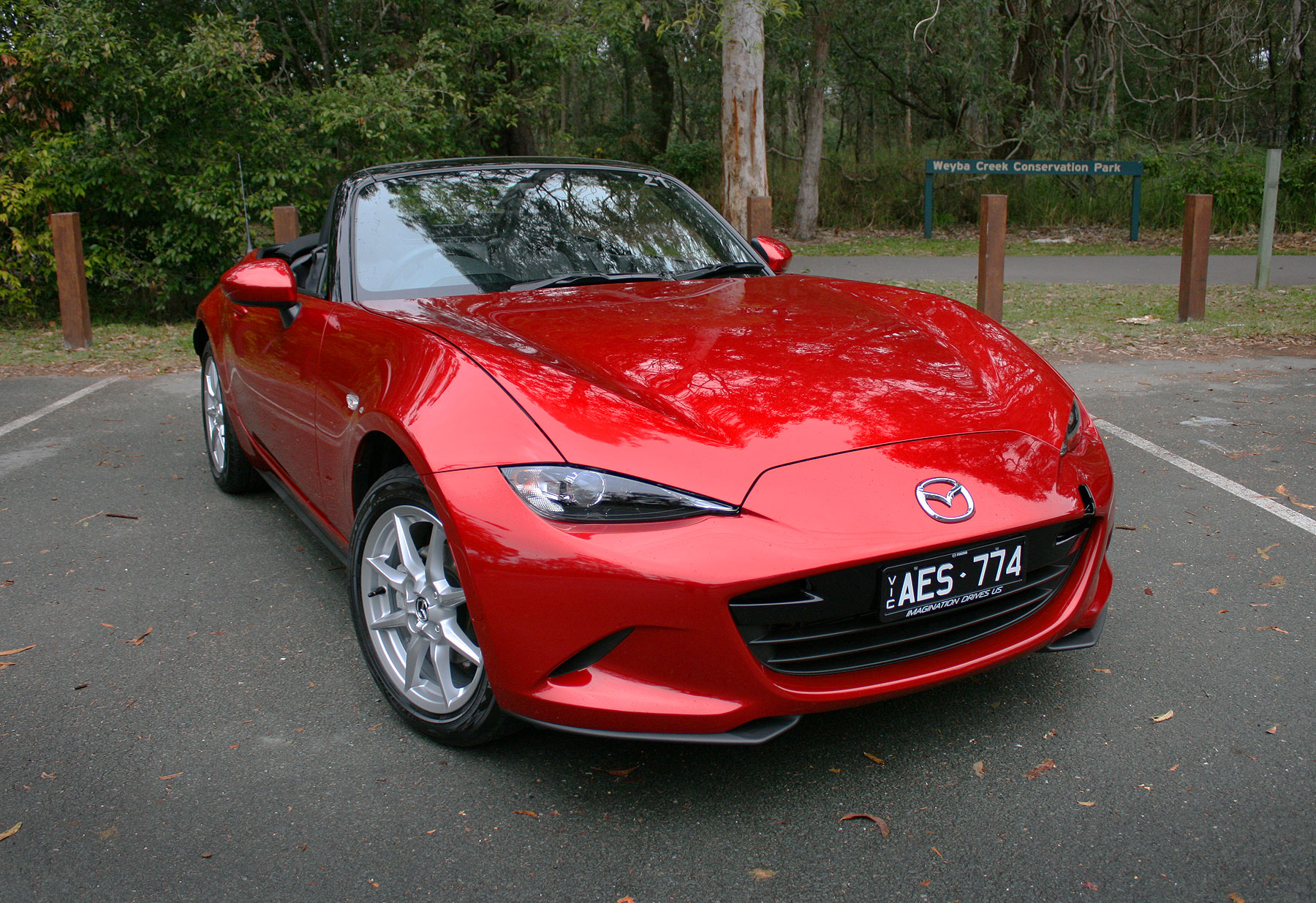 2016_mx_5_roadster_auto_review_01_1