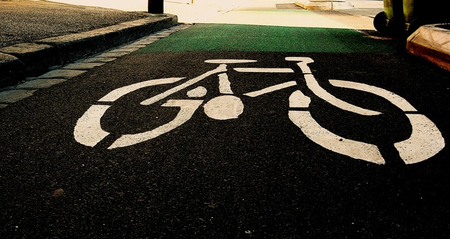NSW Cycling Laws - Tougher Fines ID Requirements And Passing Buffers From March