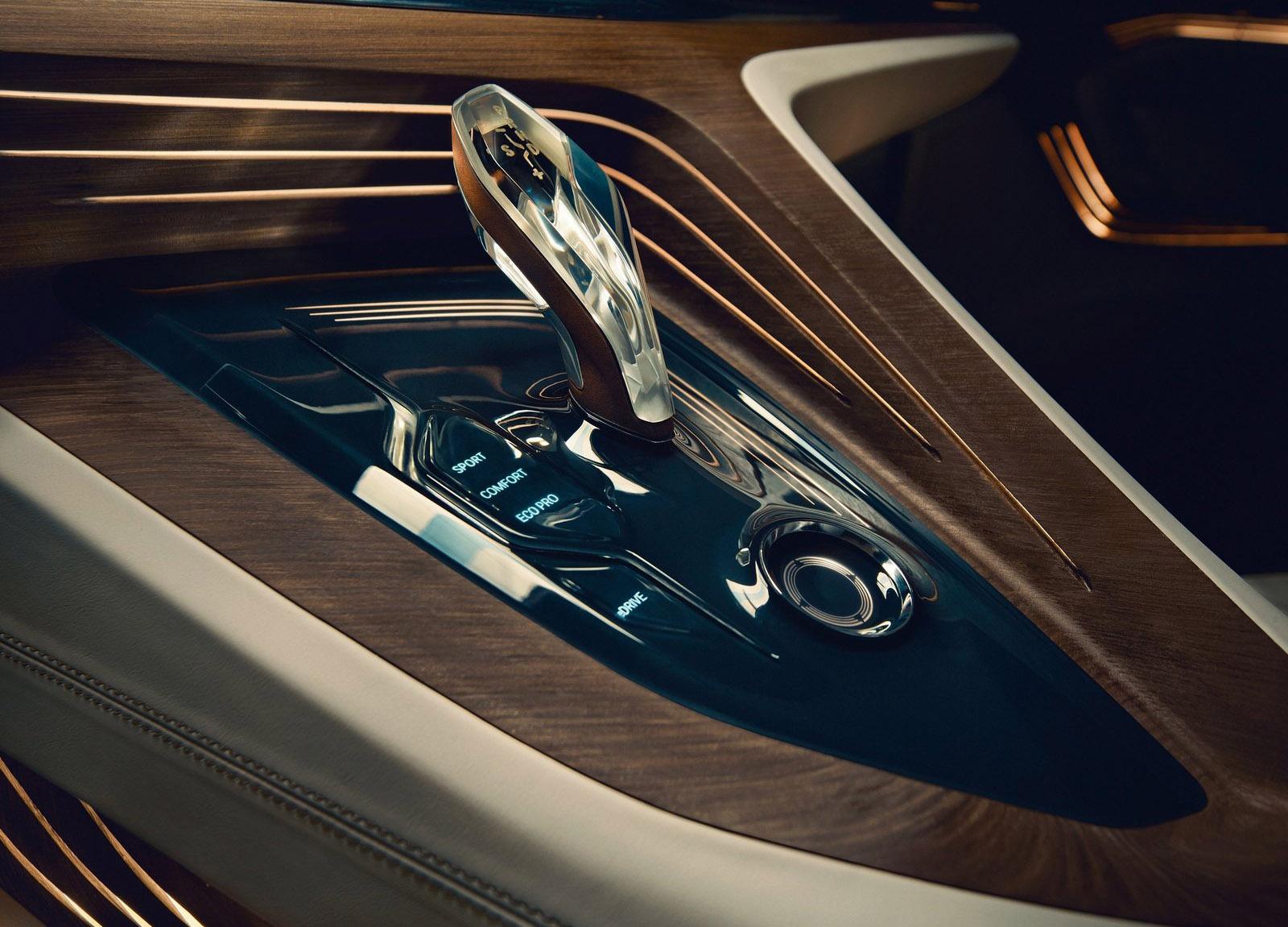 2014_bmw_vision_future_luxury_concept_10