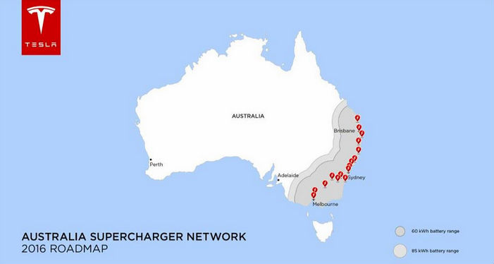 tesla_australian_supercharger_map_2016