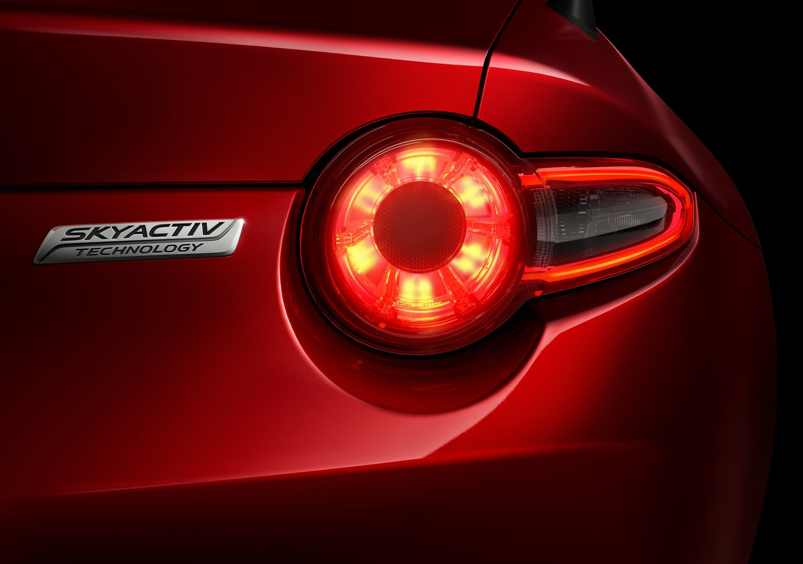 2015_mazda_mx_5_official_07