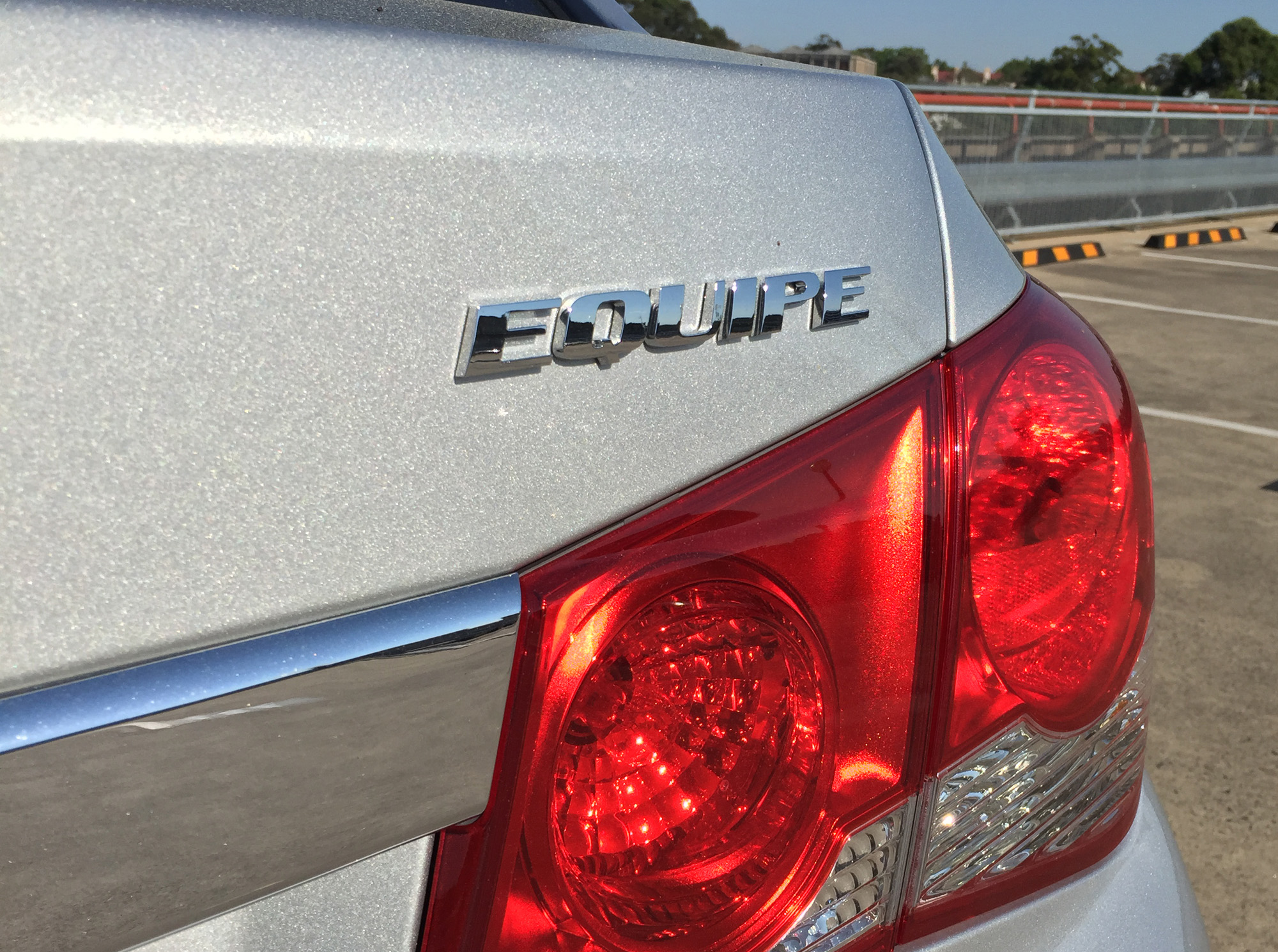 2015_holden_cruze_equipe_review_05