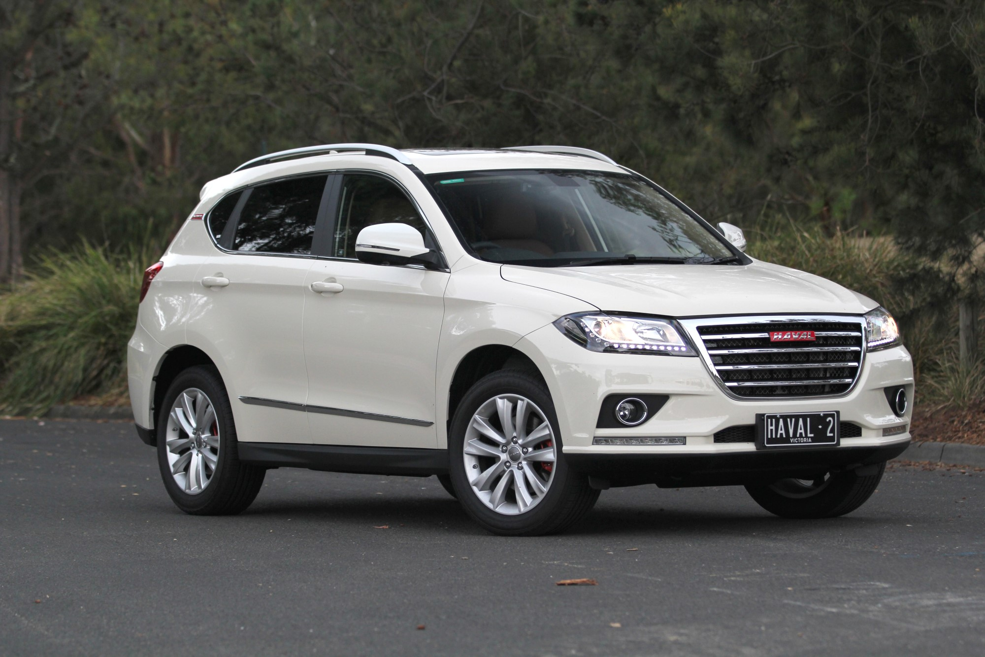 2016_haval_h2_lux_review_01