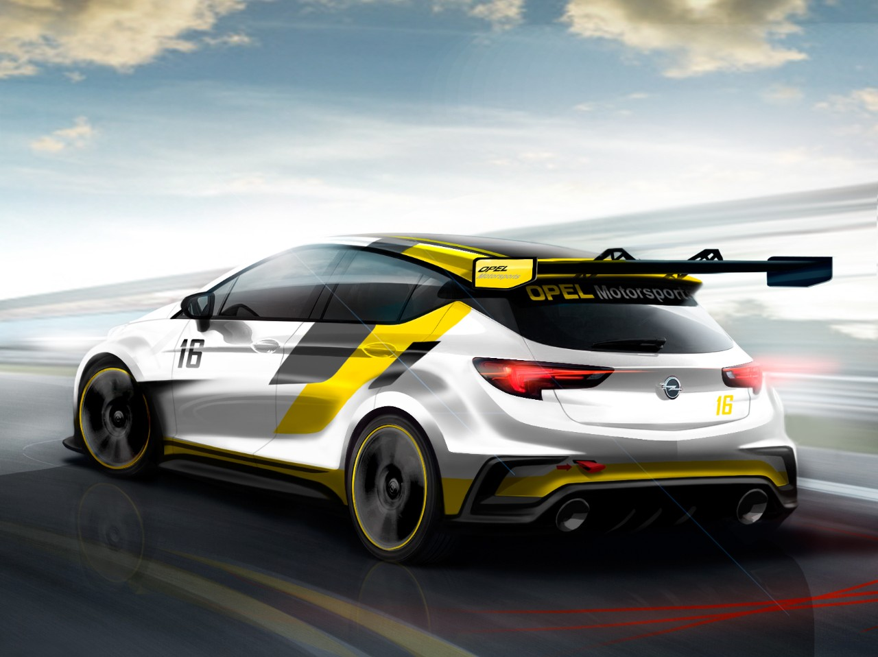 2015_opel_astra_tcr_sketch_02