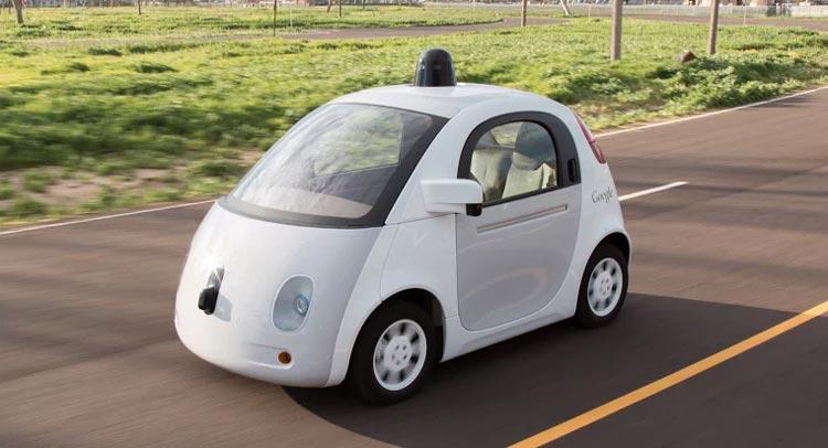 google_autonomous_car_04