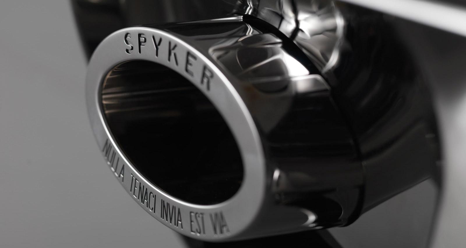 2016_spyker_c8_preliator_overseas_03