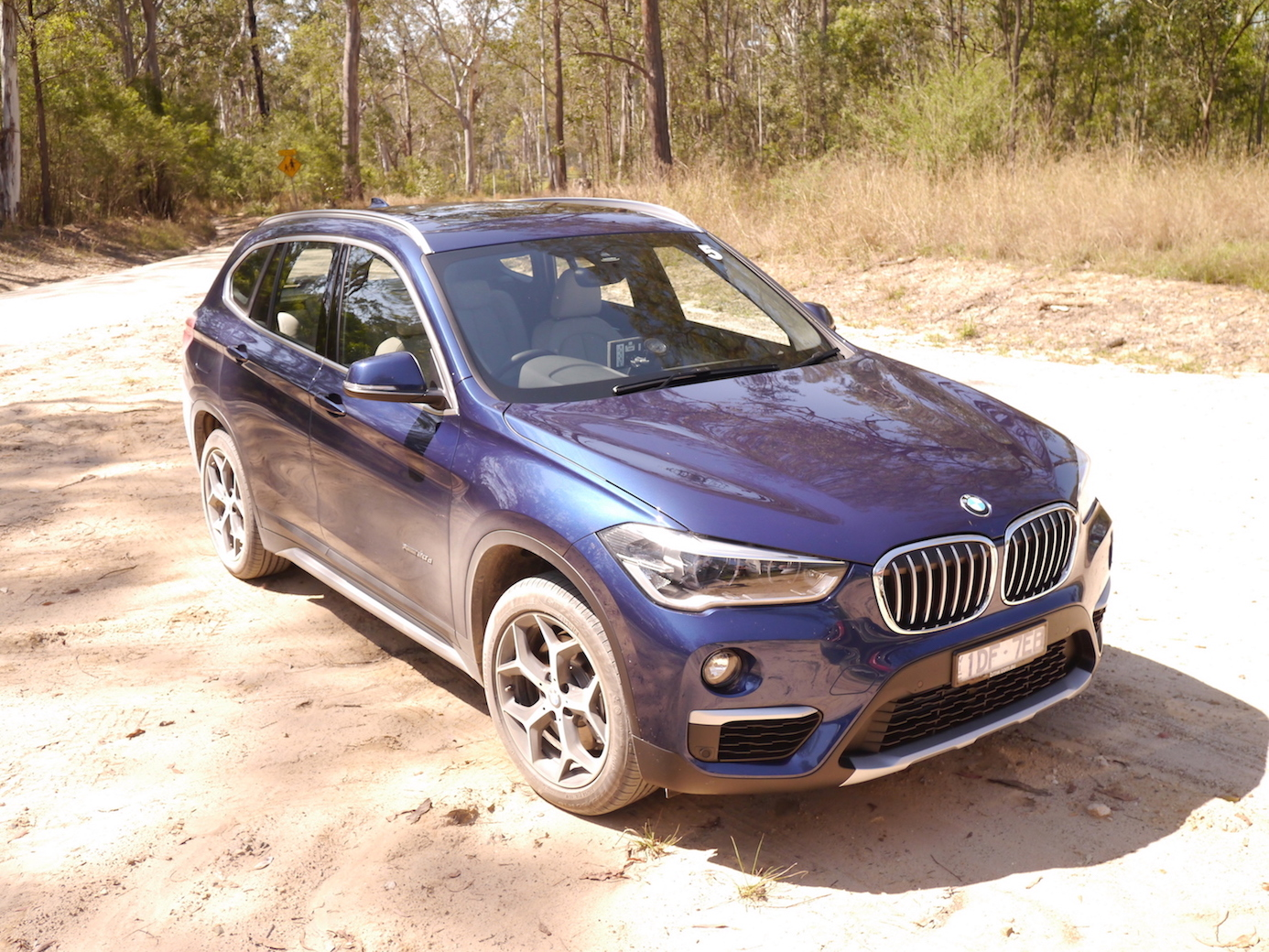 2015_bmw_x1_review_01_1