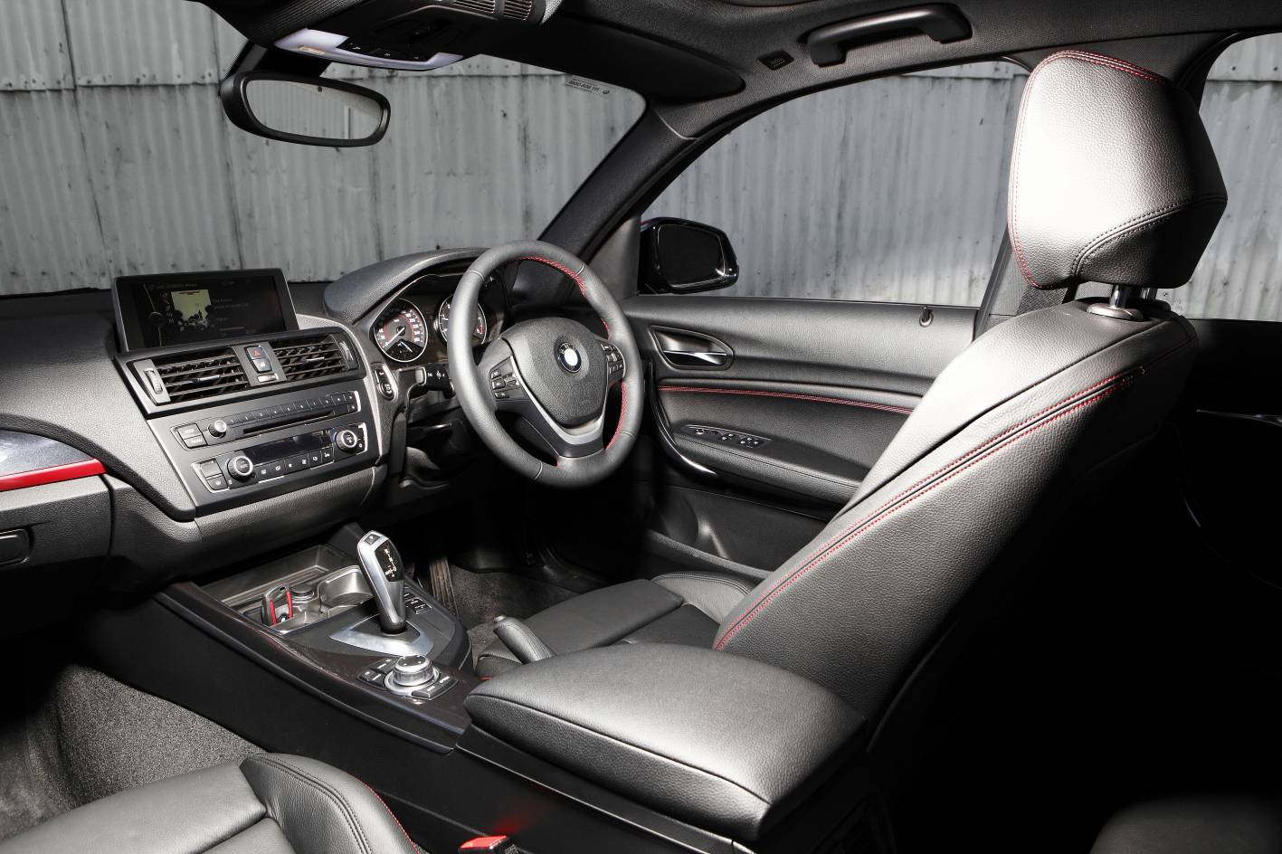 2012_bmw_1_series_press_photos_01_118d_05