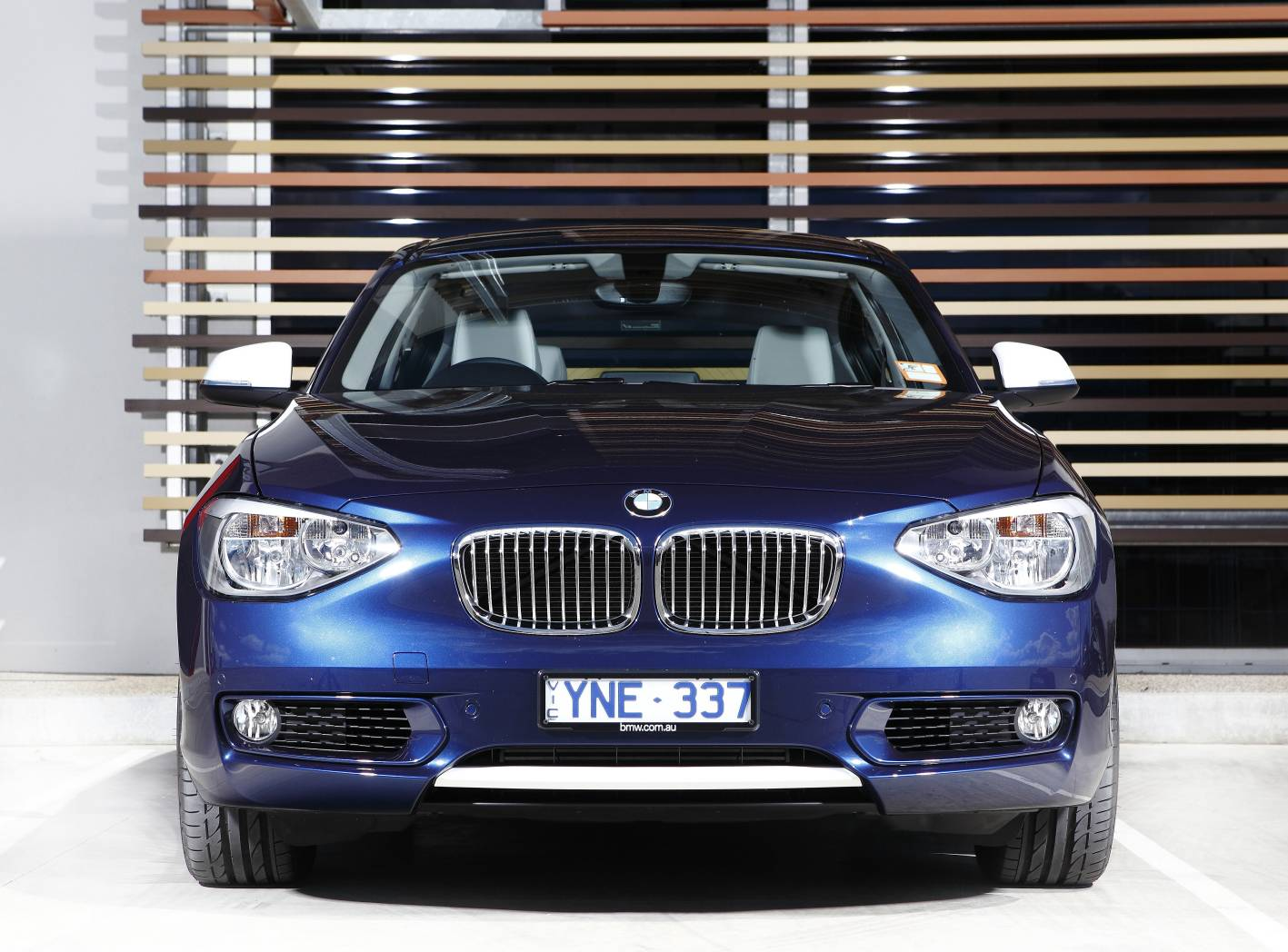 2012_bmw_1_series_press_photos_02_118i_sport_07