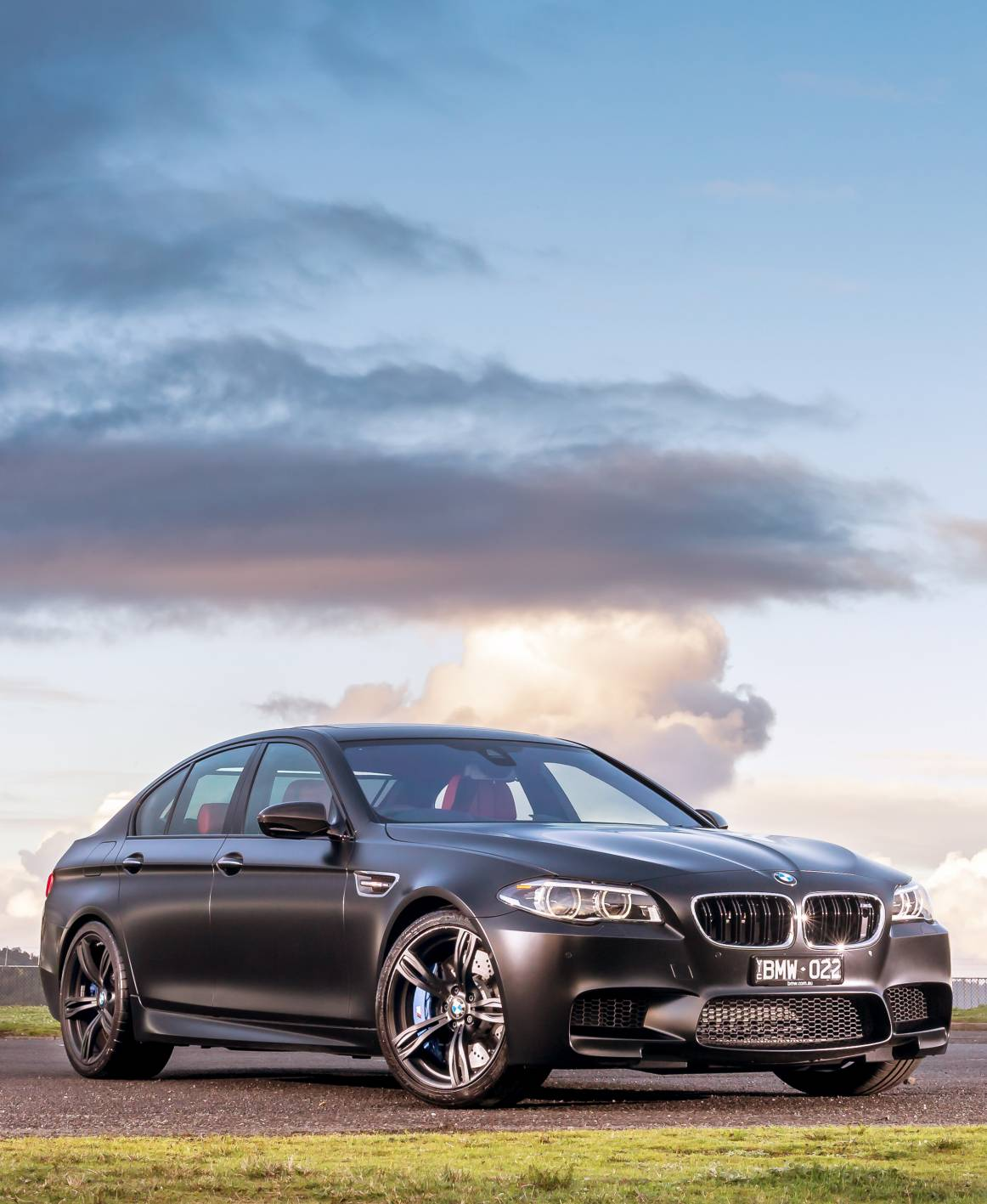 2015_bmw_m5_limited_editions_36