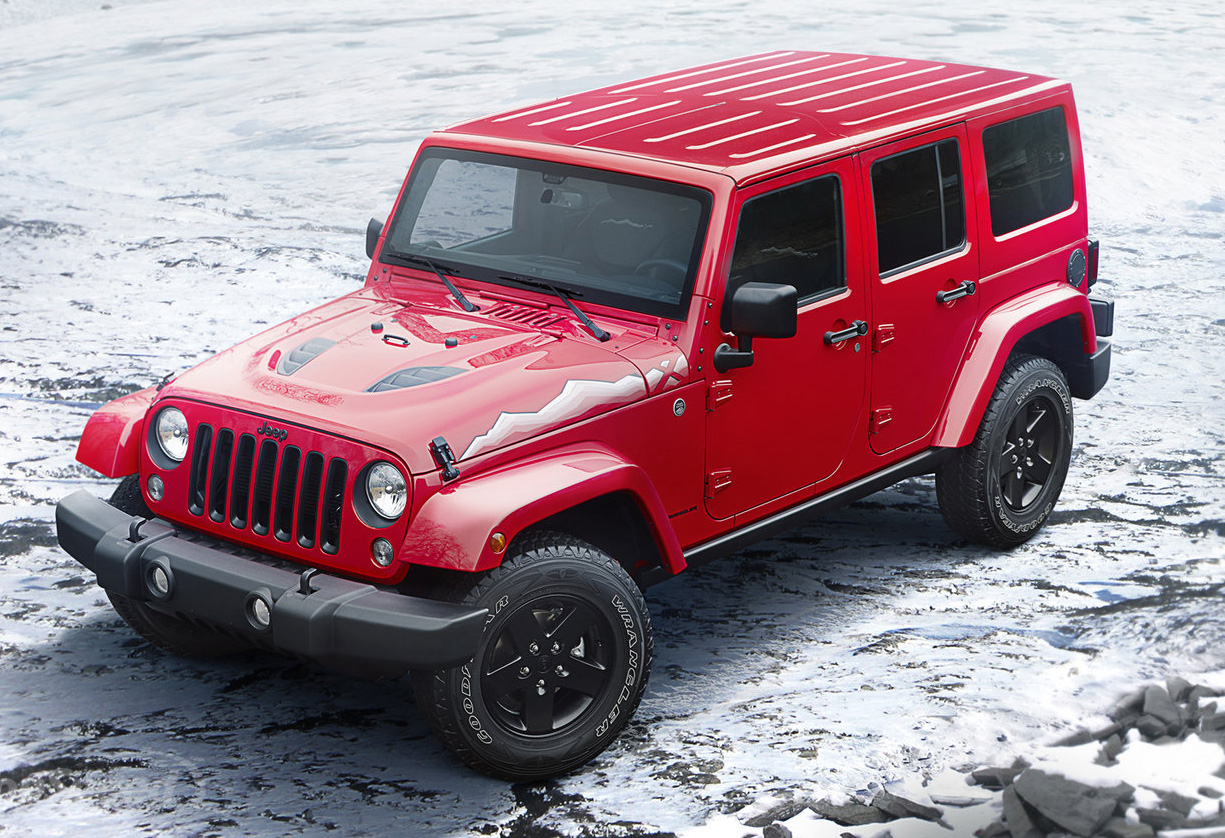 2015_jeep_wrangler_x_special_edition_04