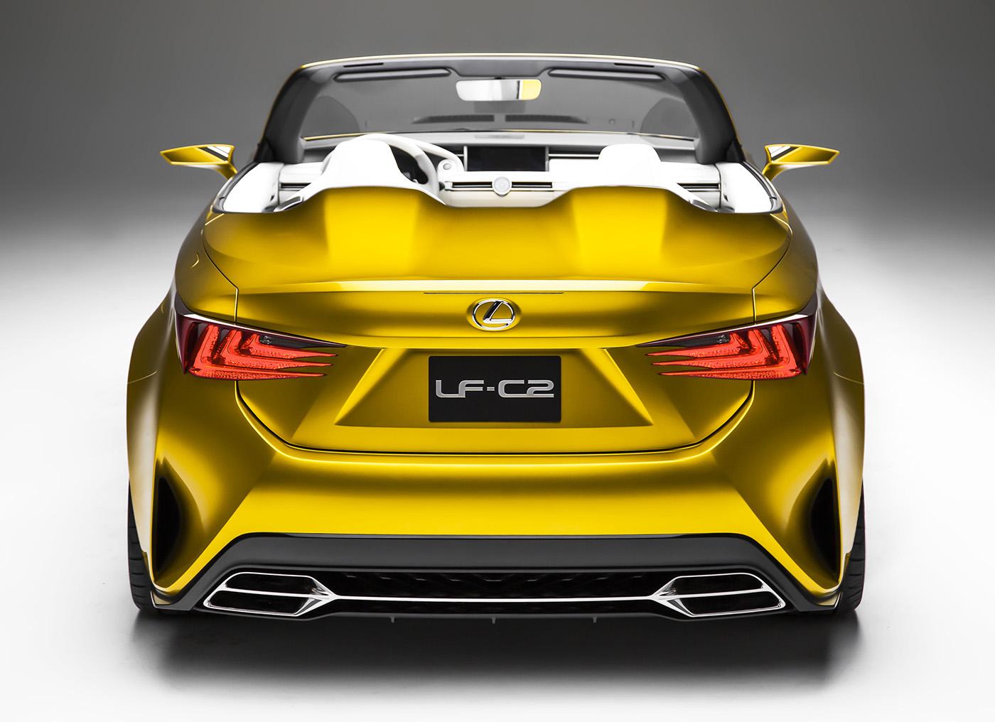 2014_lexus_lf_c2_rc_convertible_concept_00d