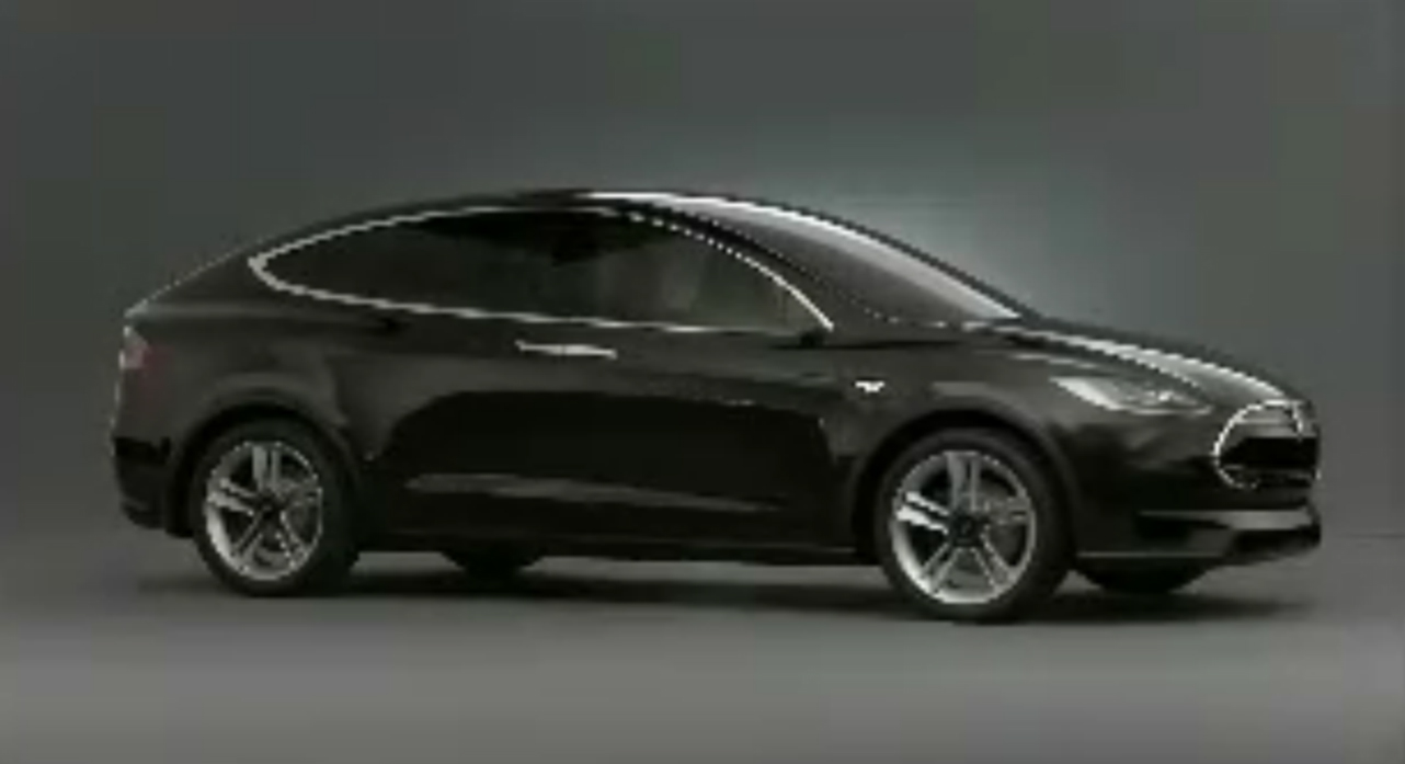 tesla_model_x_screengrabs_01