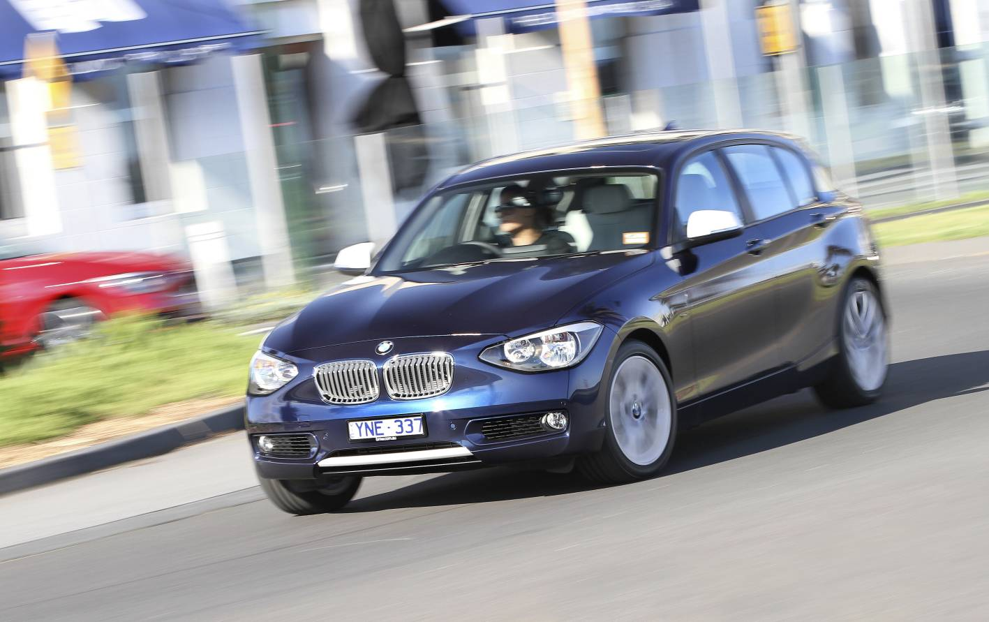 2012_bmw_1_series_press_photos_02_118i_sport_02