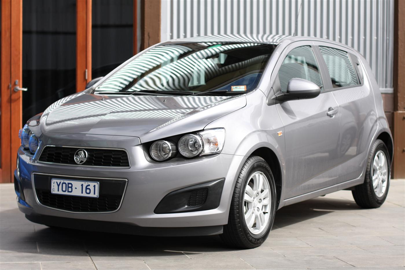 2012_holden_barina_review_10