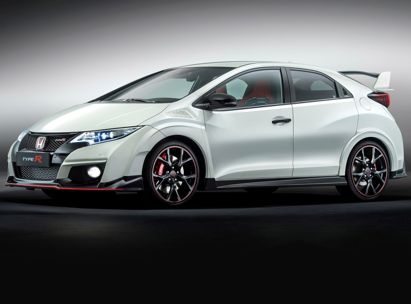 2016_honda_civic_type_r_official_06