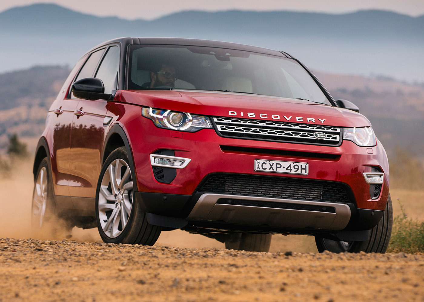 2015_land_rover_discovery_sport_australia_18