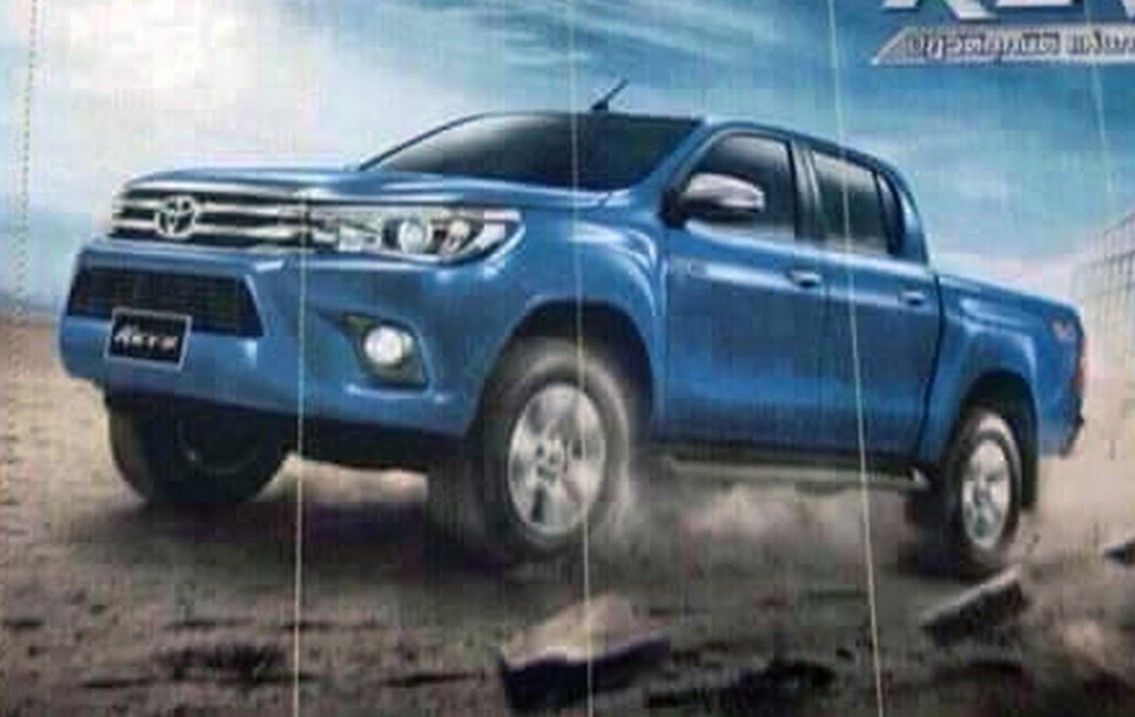 2015_toyota_hilux_spy_photos_08