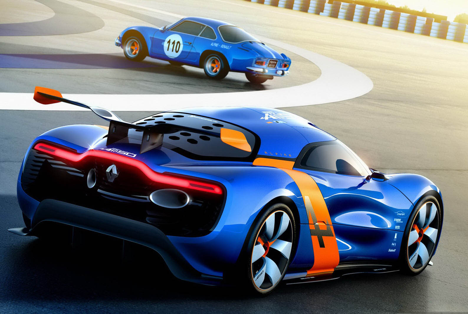 2012_renault_alpine_a110_50_concept_official_17