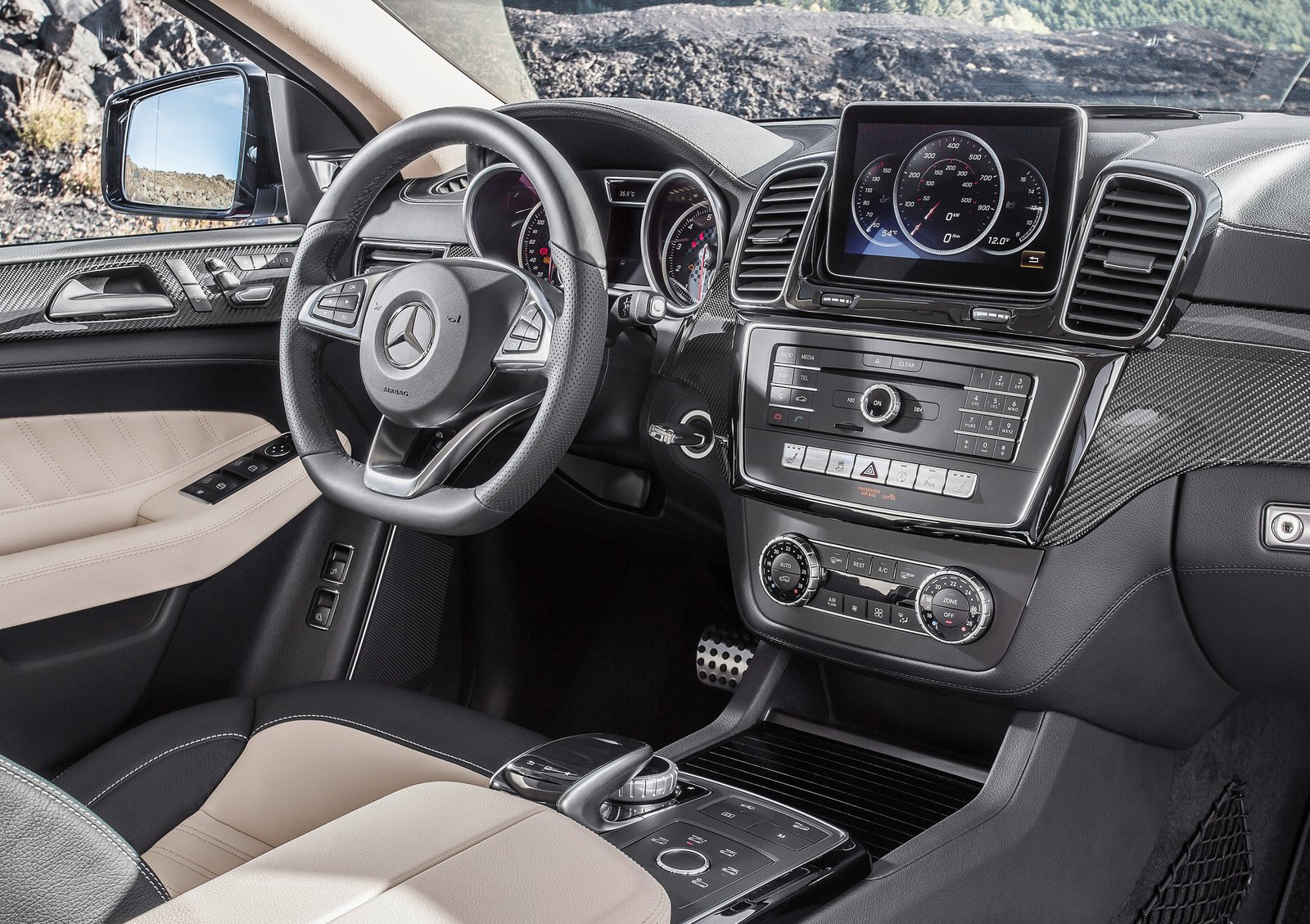 2015_mercedes_benz_gle_450_amg_4matic_coupe_overseas_11