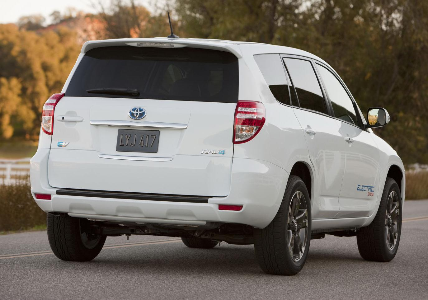 toyota_rav4_ev_electric_vehicle_01