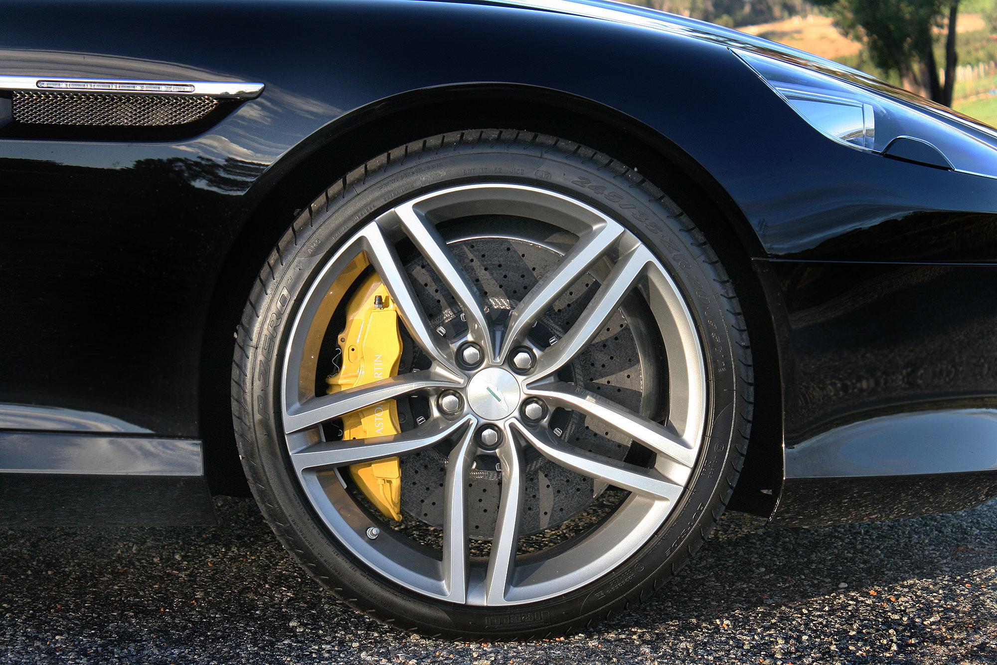 2013_aston_martin_db9_australian_road_test_review_karl_peskett_jan_glovac_14