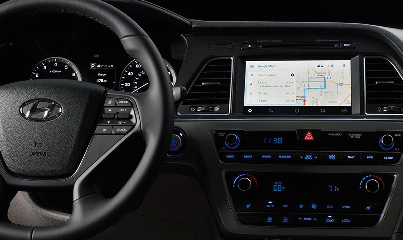 android_auto_10