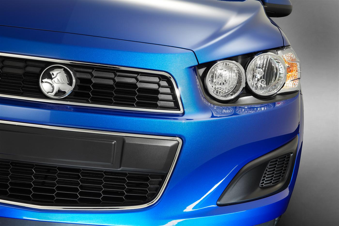2012_holden_barina_review_14