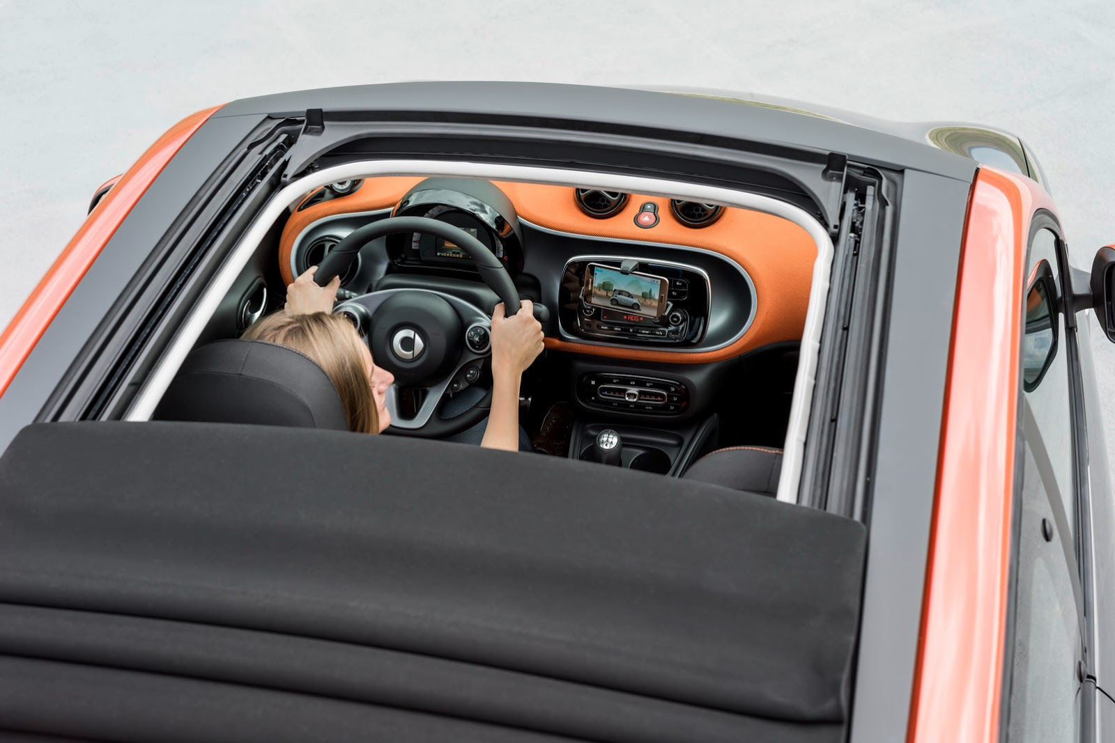 2015_smart_forfour_overseas_08