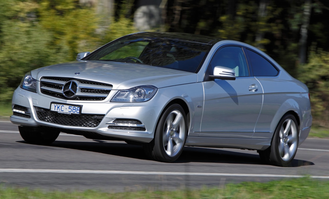2012_mercedes_benz_c_class_coupe_australia_00c
