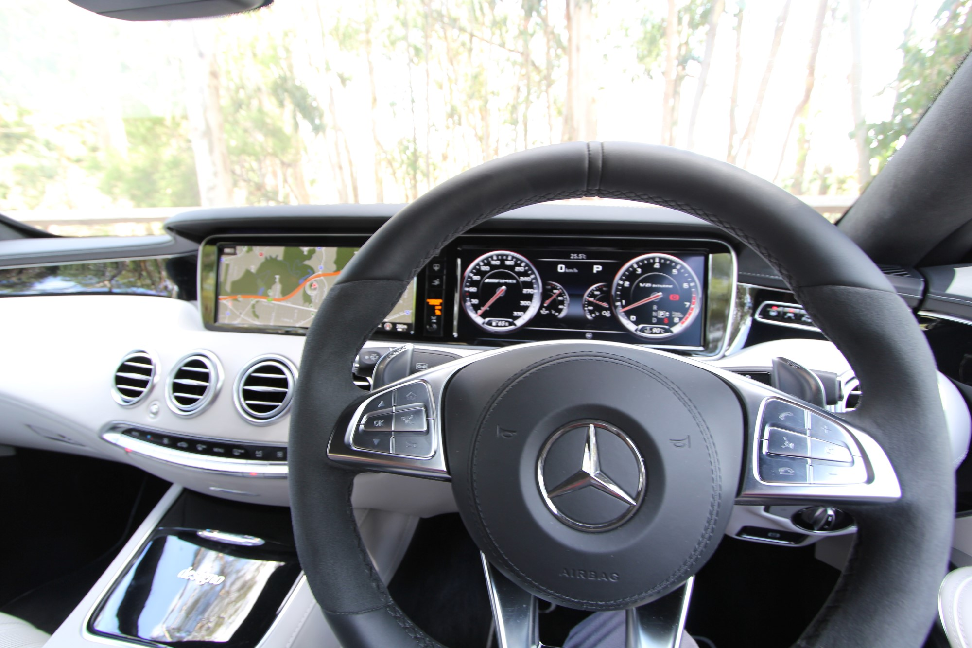 2015_mercedes_amg_s_63_review_06