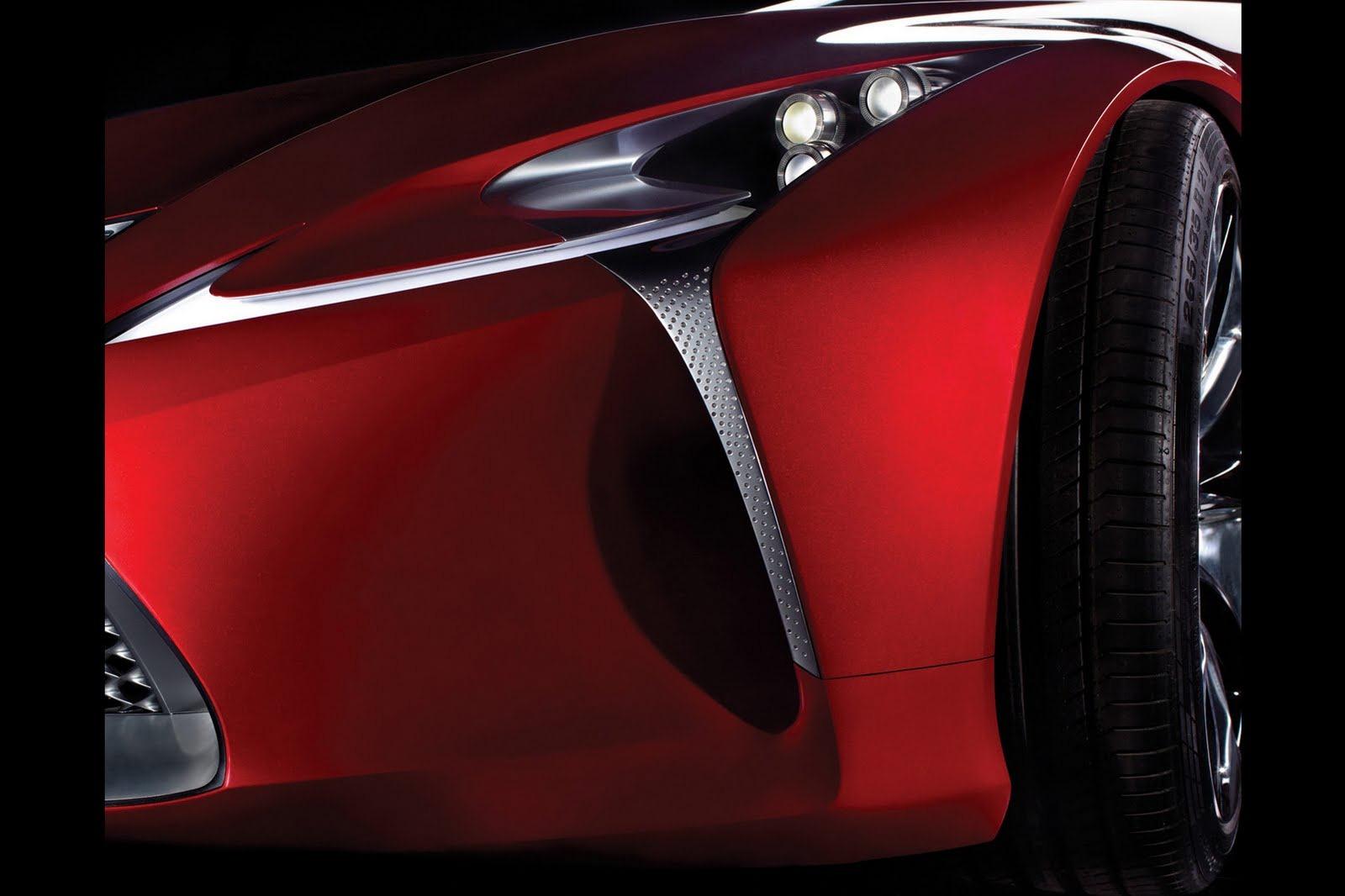 2012_lexus_lf_lc_hybrid_supercar_concept_04