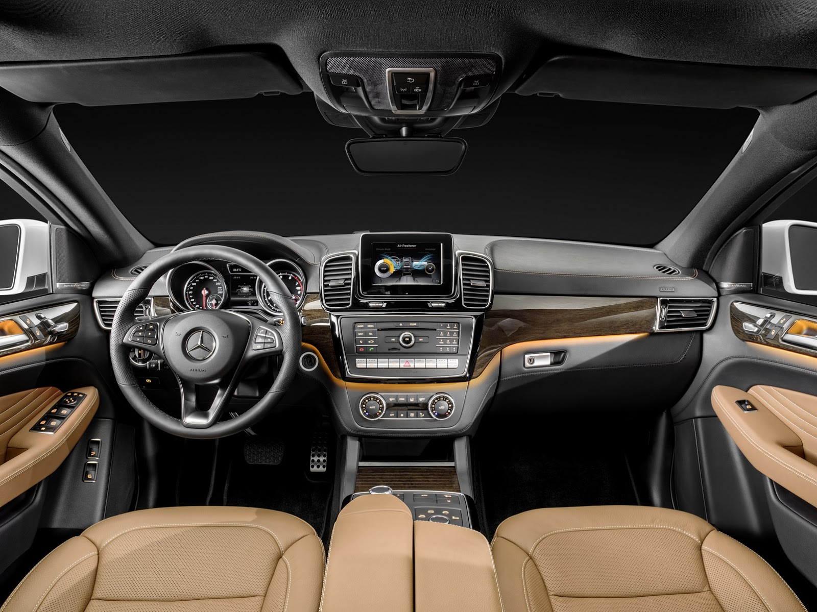 2015_mercedes_benz_gle_coupe_05