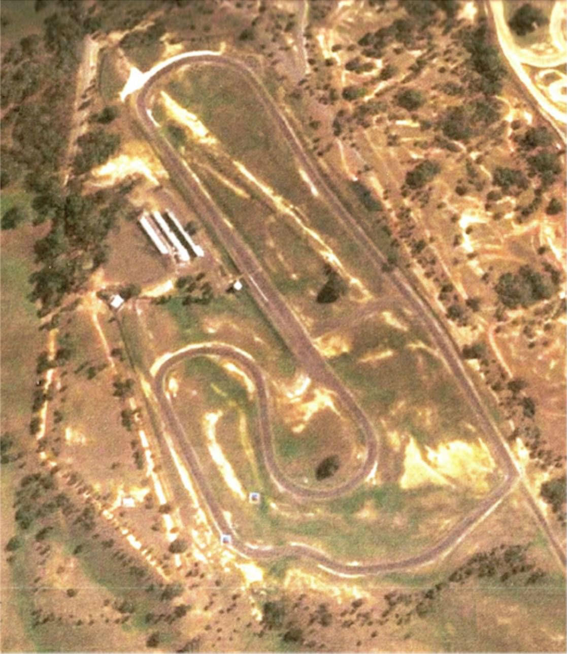 2015_broadford_proposed_rallycross_circuit_01