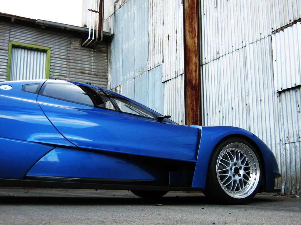 2012_joss_supercar_01