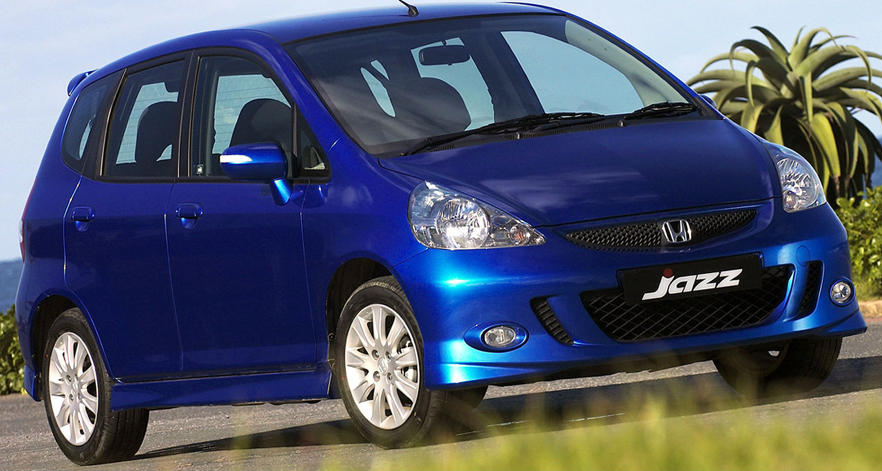 Honda Recalls 130,000 Cars In Australia, Also Great Wall, Ford, Volvo & More