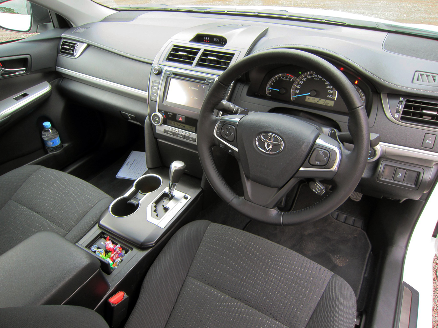 2015_toyota_camry_australian_launch_review_03