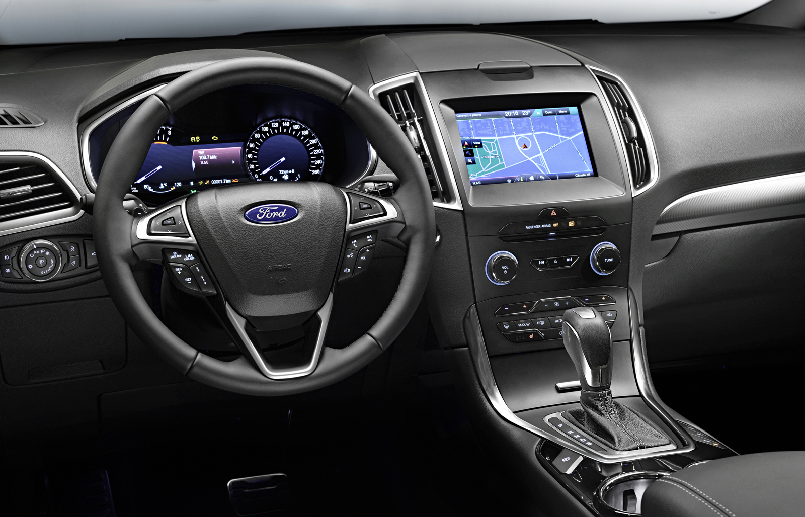 2015_ford_s_max_overseas_07