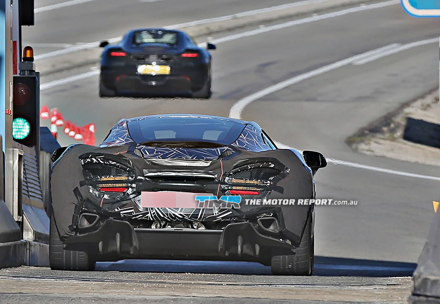 2016_mclaren_sports_series_500s_spy_photos_06
