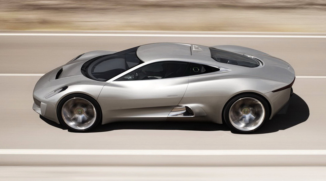 jaguar_c_x75_supercar_concept_01