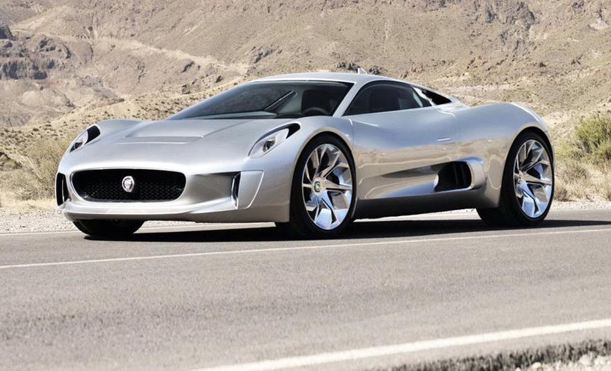 jaguar_c_x75_supercar_concept_02