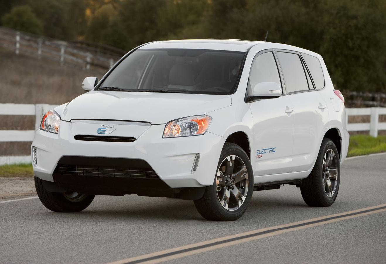 toyota_rav4_ev_electric_vehicle_02