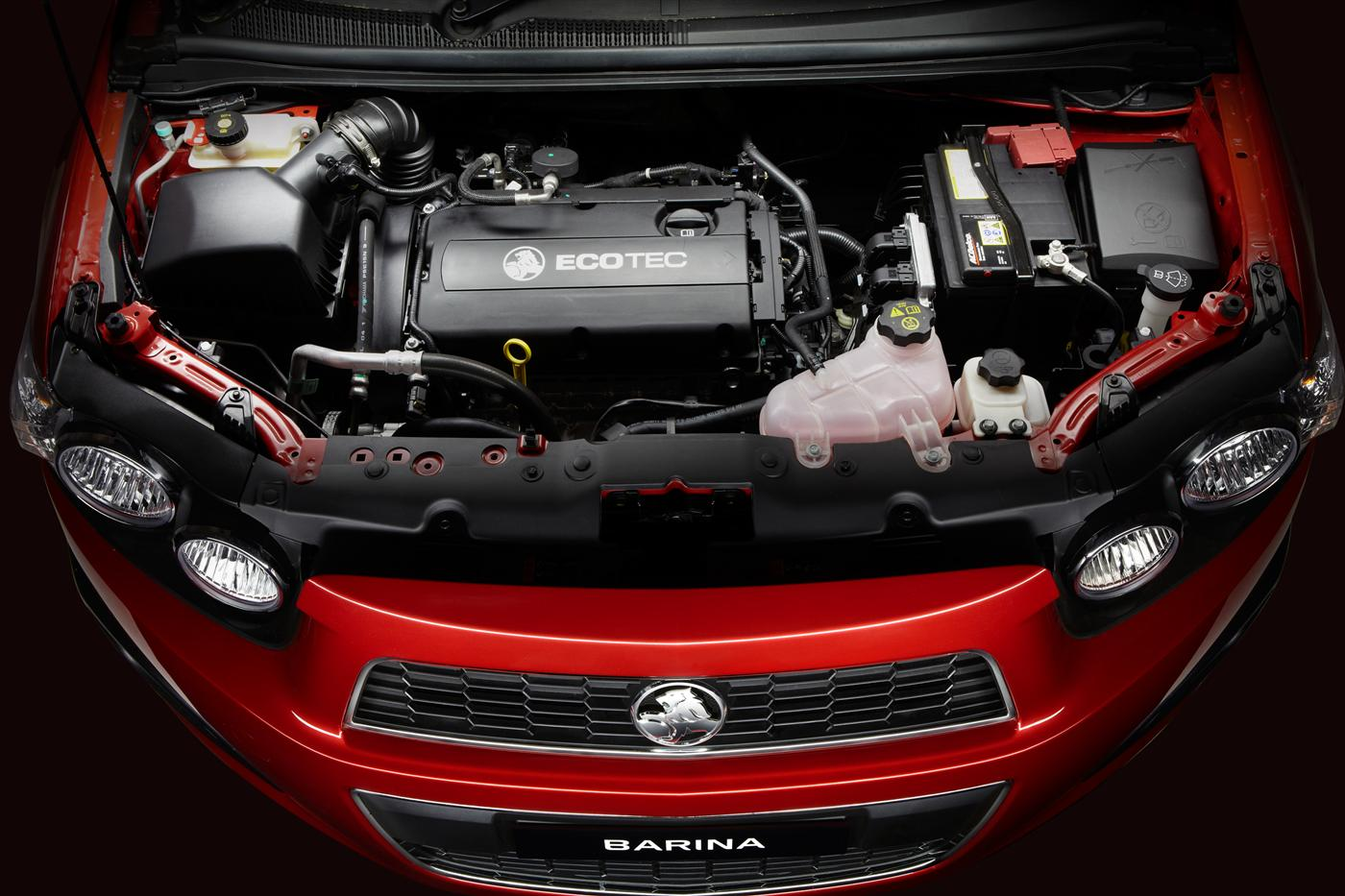 2012_holden_barina_review_20