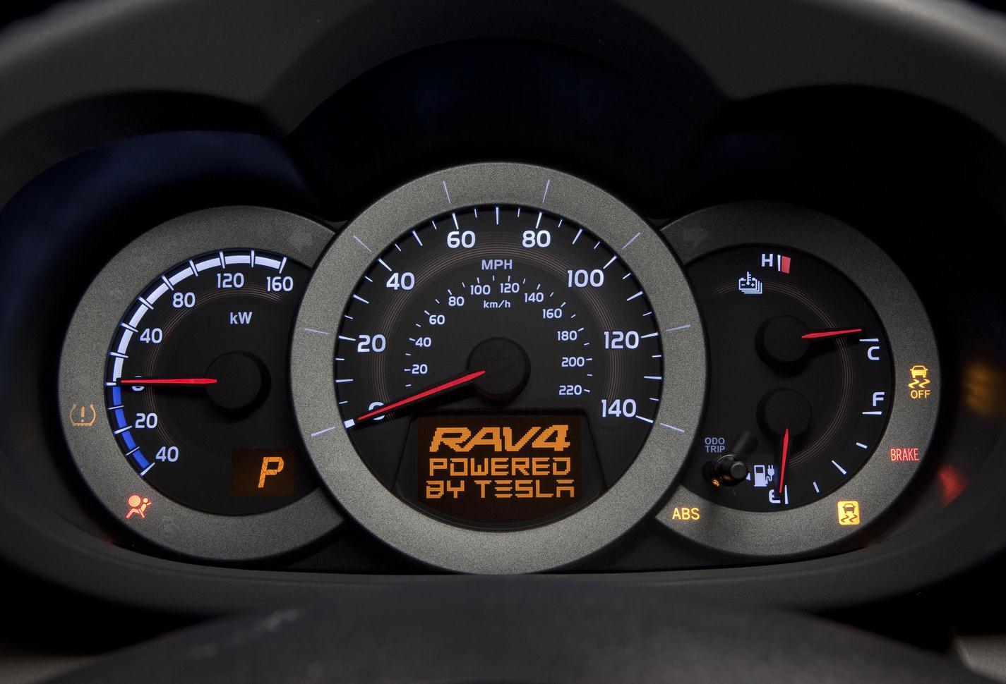 toyota_rav4_ev_electric_vehicle_04