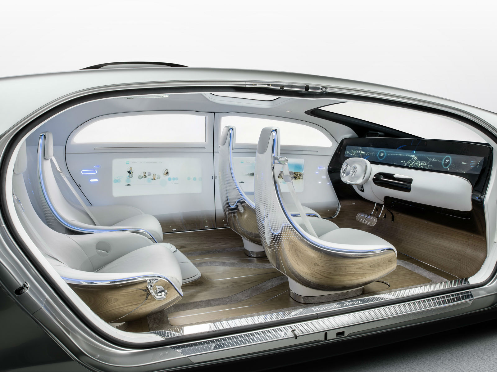 2015_mercedes_benz_f_015_luxury_in_motion_concept_11