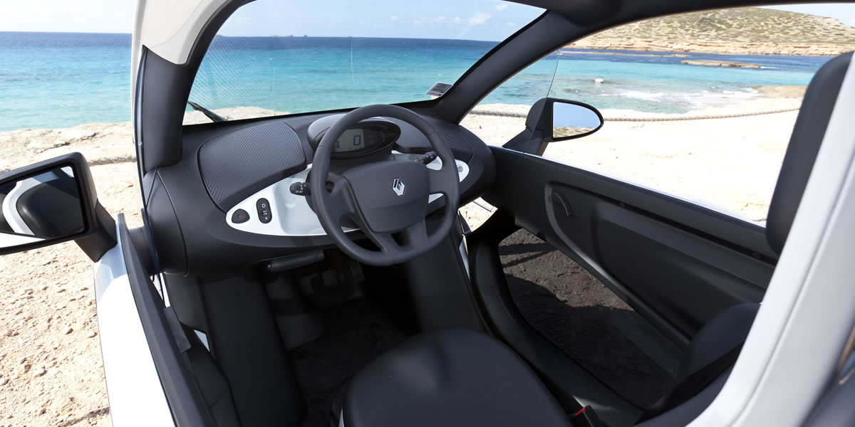 2014_renault_twizy_overseas_06a