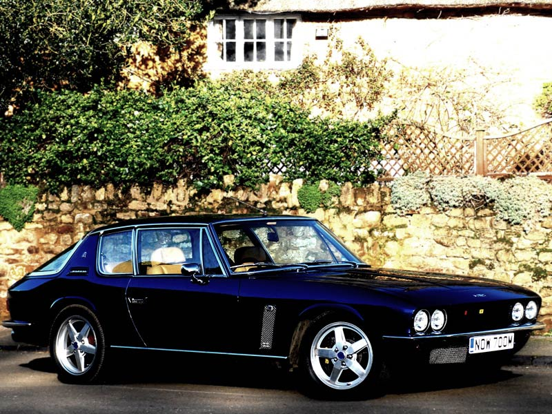 jensen_interceptors_07.jpg