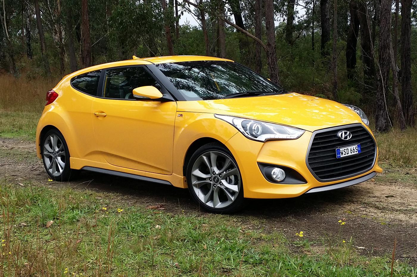 2015_hyundai_veloster_australian_launch_review_12
