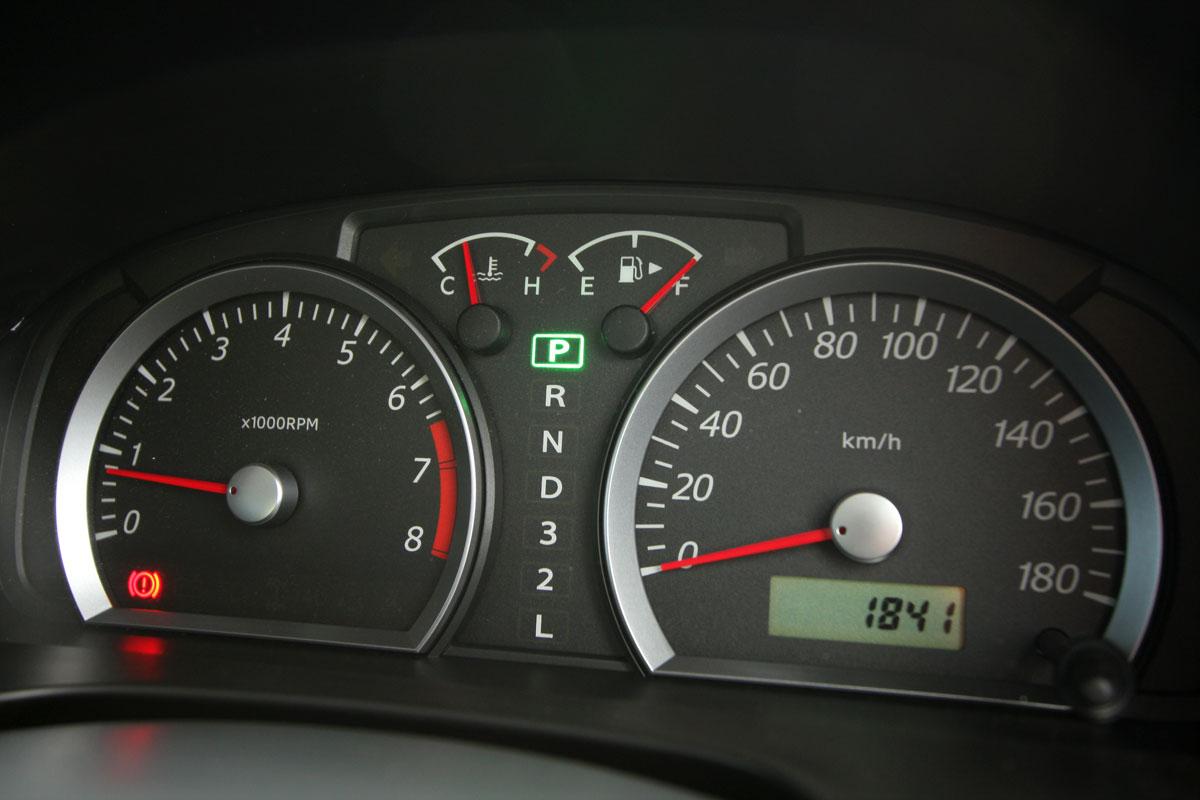 2009_suzuki_jimny_sierra_road-test-review_20.jpg