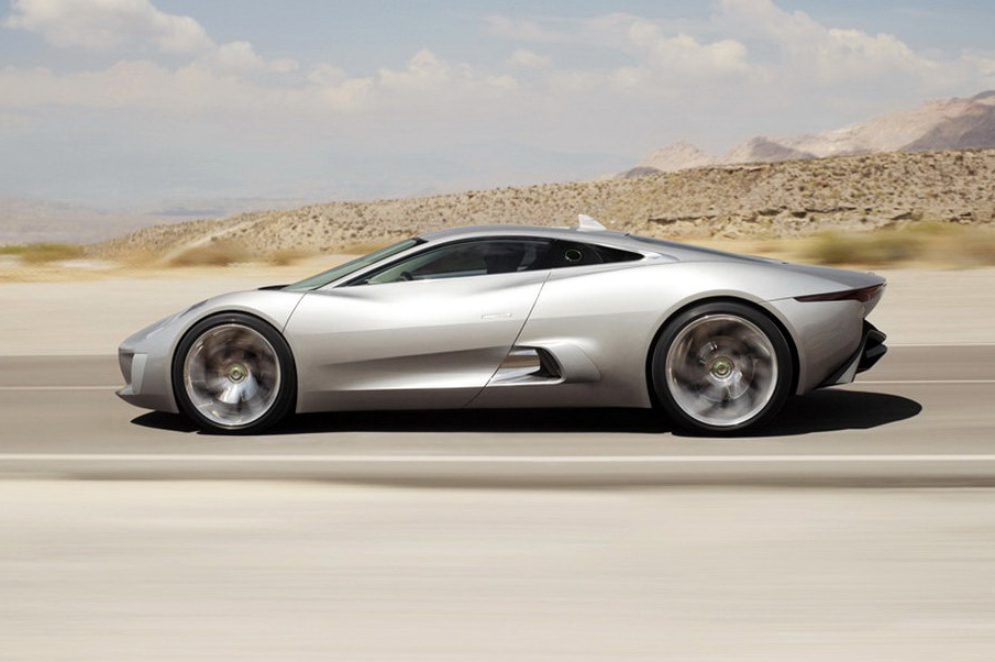 jaguar_c_x75_supercar_concept_05